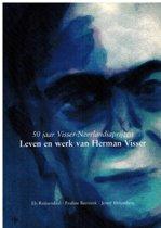 Leven en werk van Herman Visser