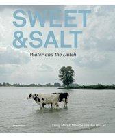 Sweet & salt