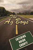 The Ag Boys