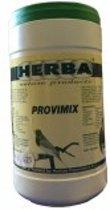 Herba Provimix 1250 g