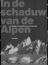 In de schaduw van de Alpen