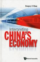 Interpreting China's Economy