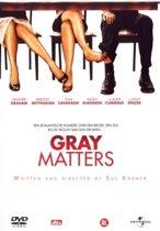 Gray Matters (dvd)