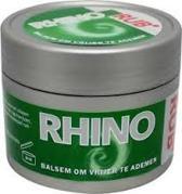 Rhino rub - 40 gram - 1 stuk
