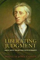 Liberating Judgment