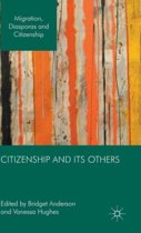Citizenship and its Others