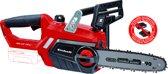 Einhell Accu Kettingzaag 18 V - Power X Change - Zonder accu & lader