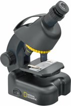 National-Geographic-microscoop-incl.-Smartphone-adapter