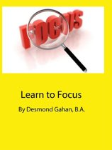 Learn to Focus