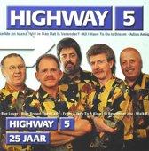 25 Jaar Highway