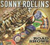 Road Show - Live V.1