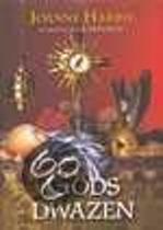 Gods Dwazen