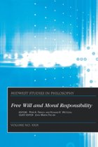 Free Will and Moral Responsibility