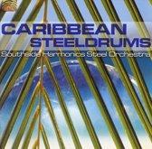 Steel Drums Party