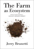 The Farm as Ecosystem