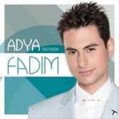 Adya Stelt Voor - Fadim