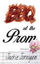 BBQ at the Prom