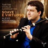 Soave & Virtuoso