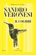 Afbeelding van Il colibrí