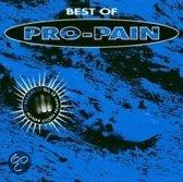 Best Of Pro-Pain