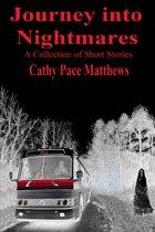 Journey into Nightmares