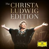 The Christa Ludwig Collection (Limited Edition)