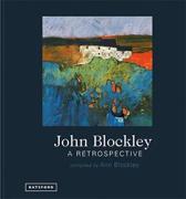 John Blockley - A Retrospective