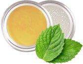Lip pakket - Lipscrub & Lippenbalsem - Mint