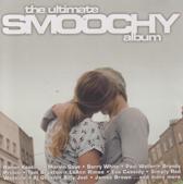 The Ultimate Smoochy Album