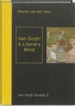 A Literary Mind