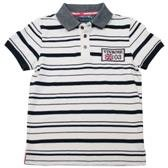 Vinrose - Shirt - Walker - Navy Pristine - Maat 122/128