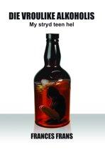 Die vroulike alkoholis