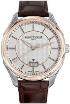 Saint Honore Mod. 8610506AFIR - Horloge