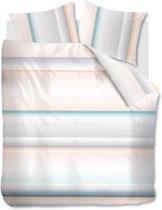Beddinghouse Lune - Dekbedovertrek - Tweepersoons - 200x200/220 cm - Pastel