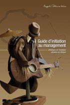 Guide d'initiation au management artistique en musique urbaine en Afrique
