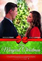 Her Magical Christmas (dvd)