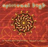 Spiritual High: A Trance-Ambient...