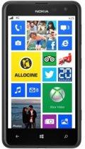Nokia Lumia 625 - Zwart
