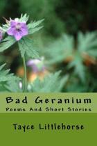 Bad Geranium