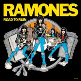 Road To Ruin (40Th Remastered)