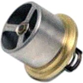 Thermostat kit suitable for Volvo Penta 8149182