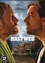 Halfweg (dvd)