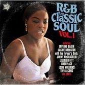 R&B And Classics Soul, Vol. 1