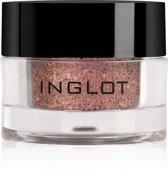 INGLOT - AMC Pure Pigment Eye Shadow 119 - Oogschaduw
