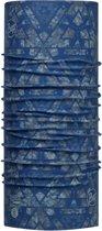 UV Insect Shield Buff - Inugami Blue