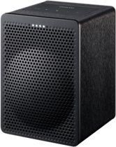 Onkyo G3 SmartSpeaker met Google Assistant ingebouwd  - Zwart
