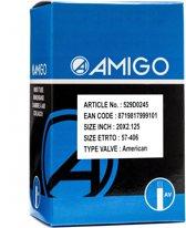 Amigo Binnenband 20 X 2.125 (57-406) Av 48 Mm