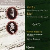 Romantic Concerto 31