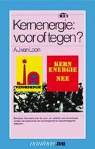 Vantoen.nu - Kernenergie: voor of tegen?