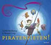 Piratenpieten !